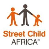 Street Child Africa - Charity Stall